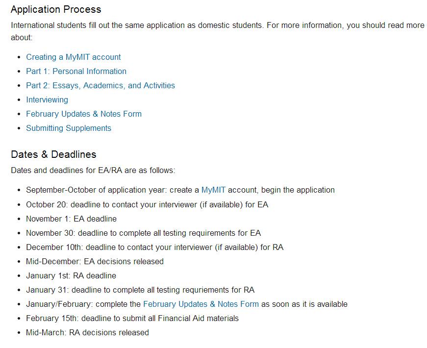 mitid application form