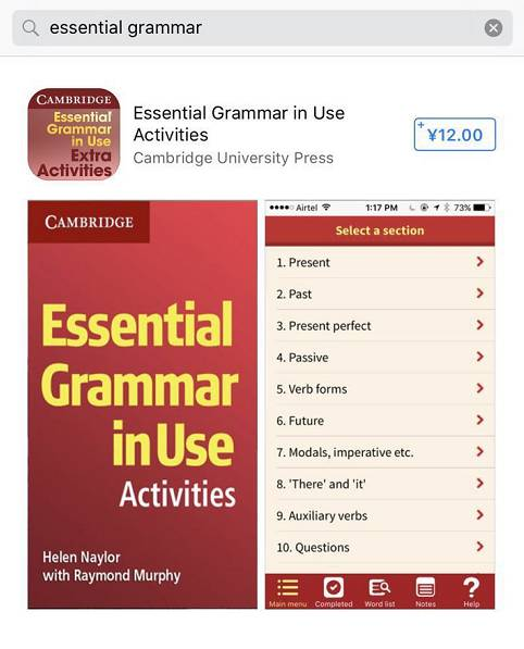 grammar girl presents the ultimate writing guide for students pdf