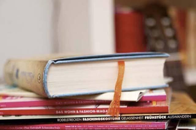SAT实用技巧!提高科学和历史的阅读分析能力图1